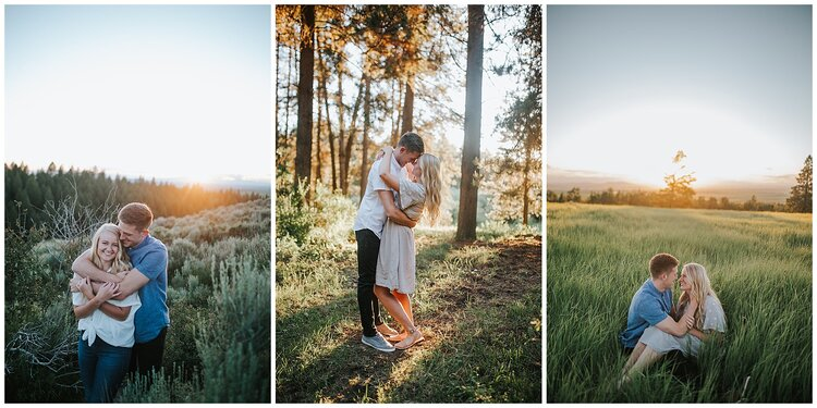 engagement-pictures-jackson-hole-tennessee-wedding-photographer-videographer-look-for-the-light-photo-video