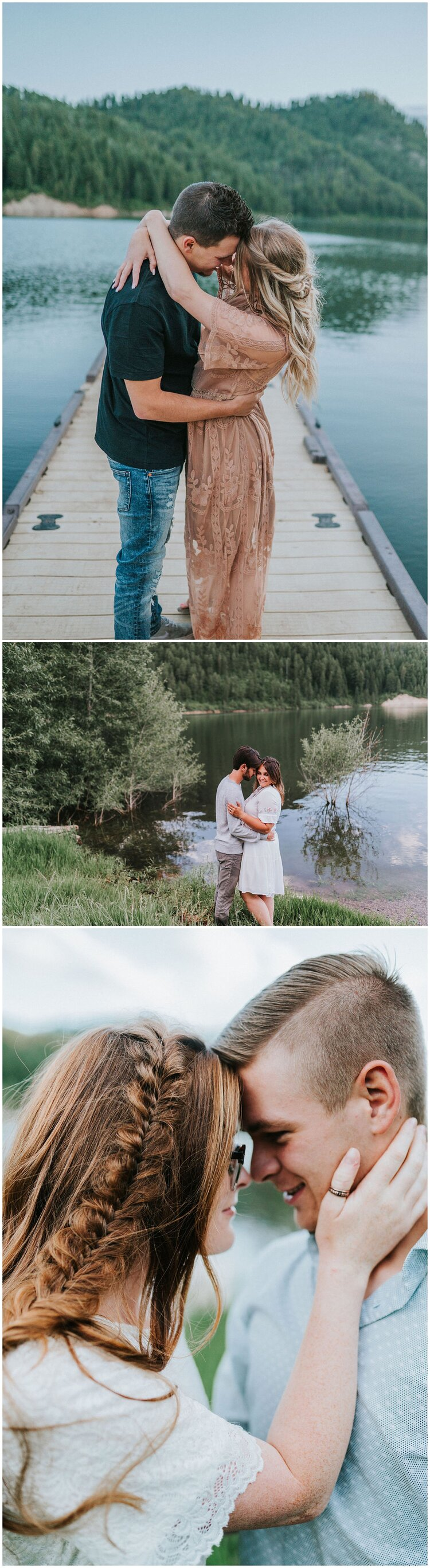 adventure-engagement-session-knoxville-tennessee-wedding-photographer-look-for-the-light-photo-video