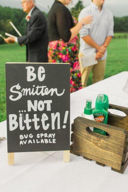 bug-spray-idea-for-backyard-wedding-outdoors-look-for-the-light-photo-video