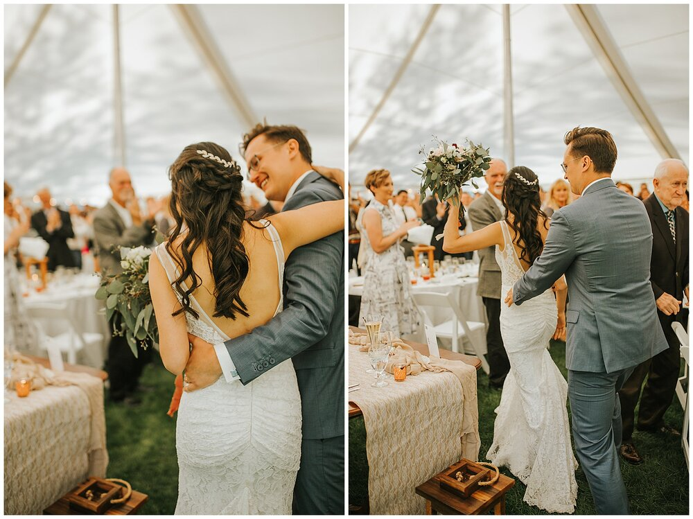 wedding_outdoor_summer_southern_tips_using_tent_outside_celebration_wedding_photographer_knoxville_look_for_the_light_photo_video
