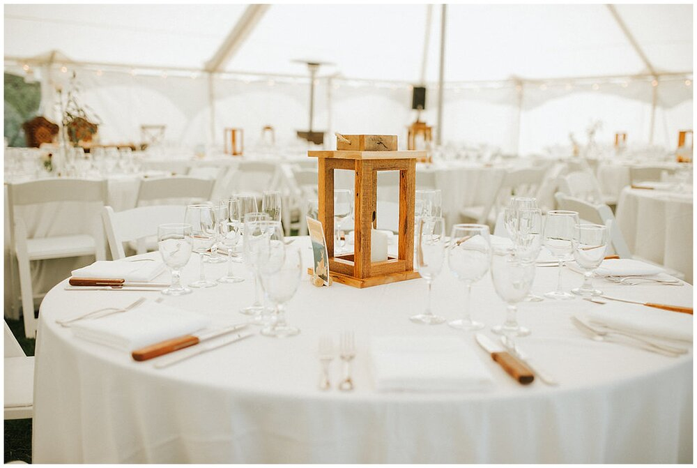 outdoor_rentals_planning_backyard_wedding_southern_photographer_knoxville_look_for_the_light_photo_video