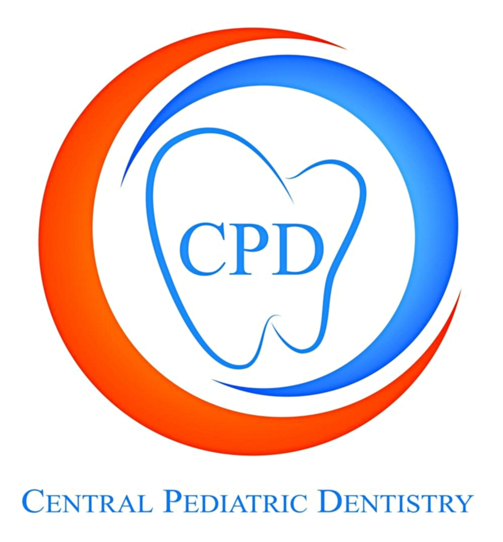 Central Pediatric Dentistry