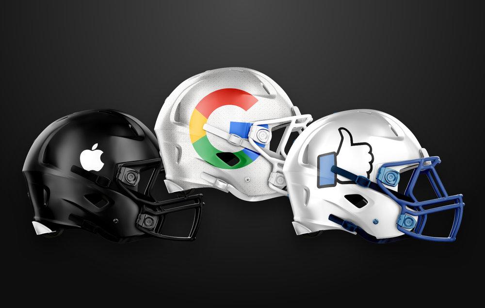 theleagueof_helmets.jpg