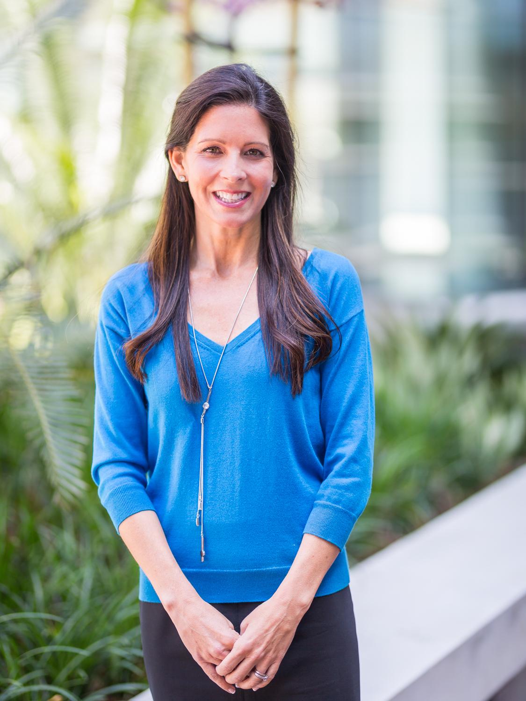 Carrie Mcdonald Radiation Medicine Applied Sciences