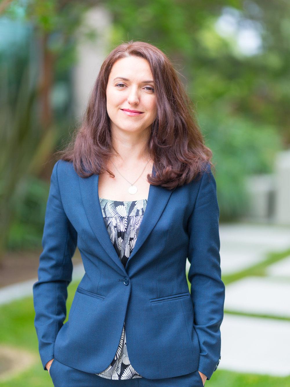 Irena Dragovjevic.jpg