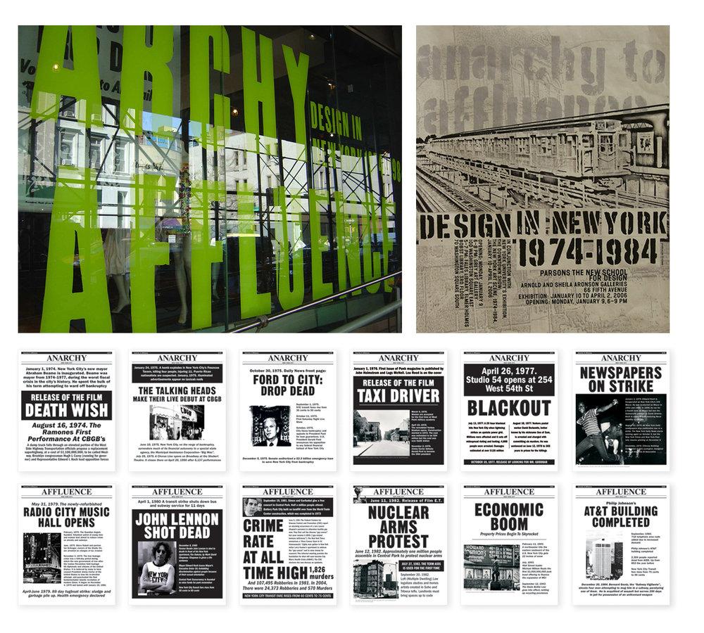 Anarchy_ALL.jpg