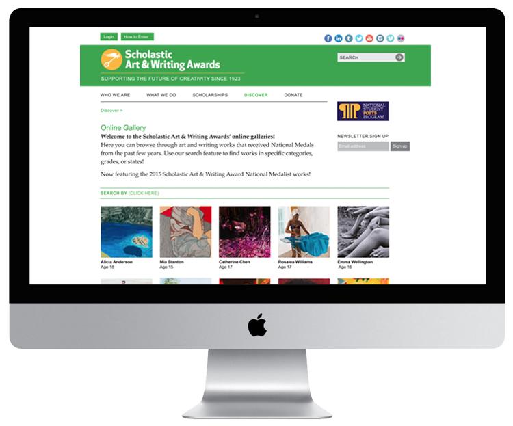 Website_SAWA_Galleries.jpg