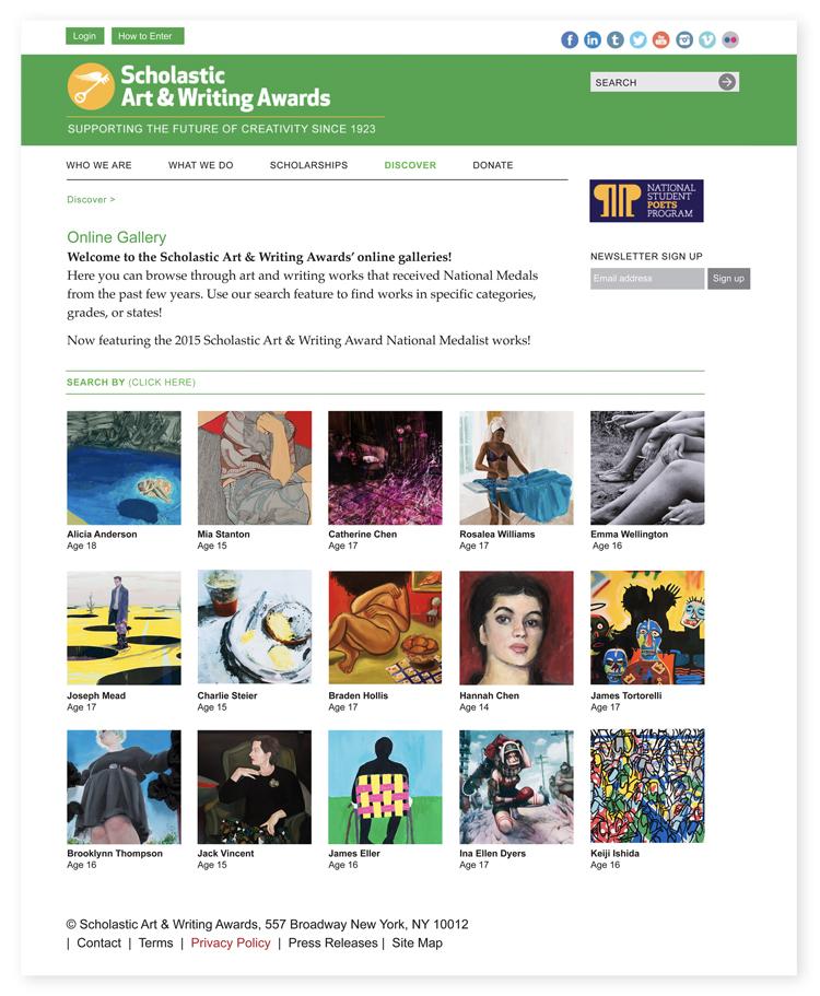 Website_Galleries_Page.jpg