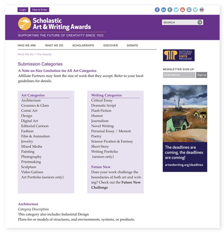 Website_Categories_Page.jpg