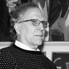 Dr. Jules Mitchel