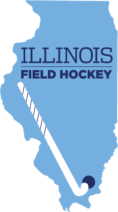 Illinois Field Hockey