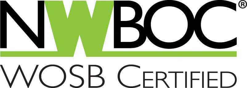 WOSB-Certification — Western Aero Repair