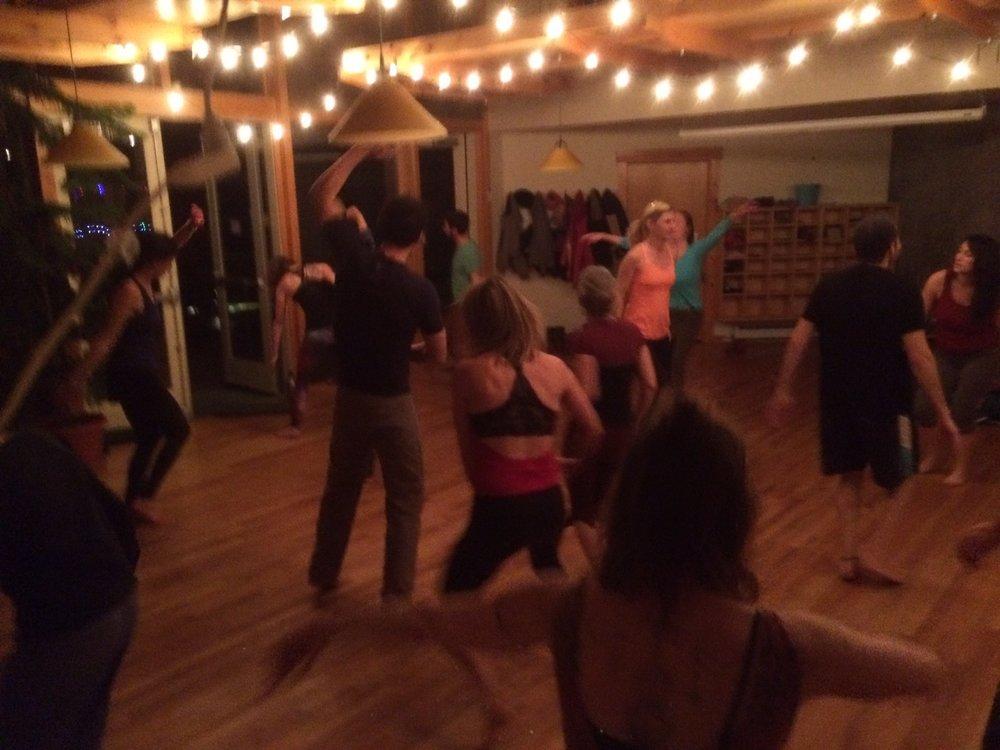 solstice dance.jpg