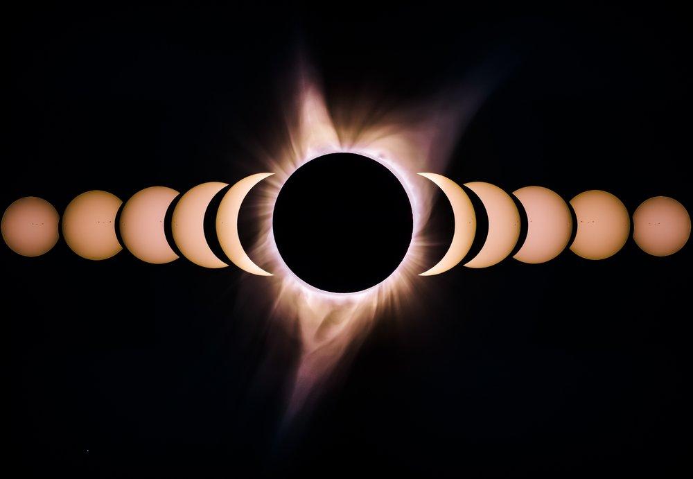 moon phases bryan-goff-353928.jpg