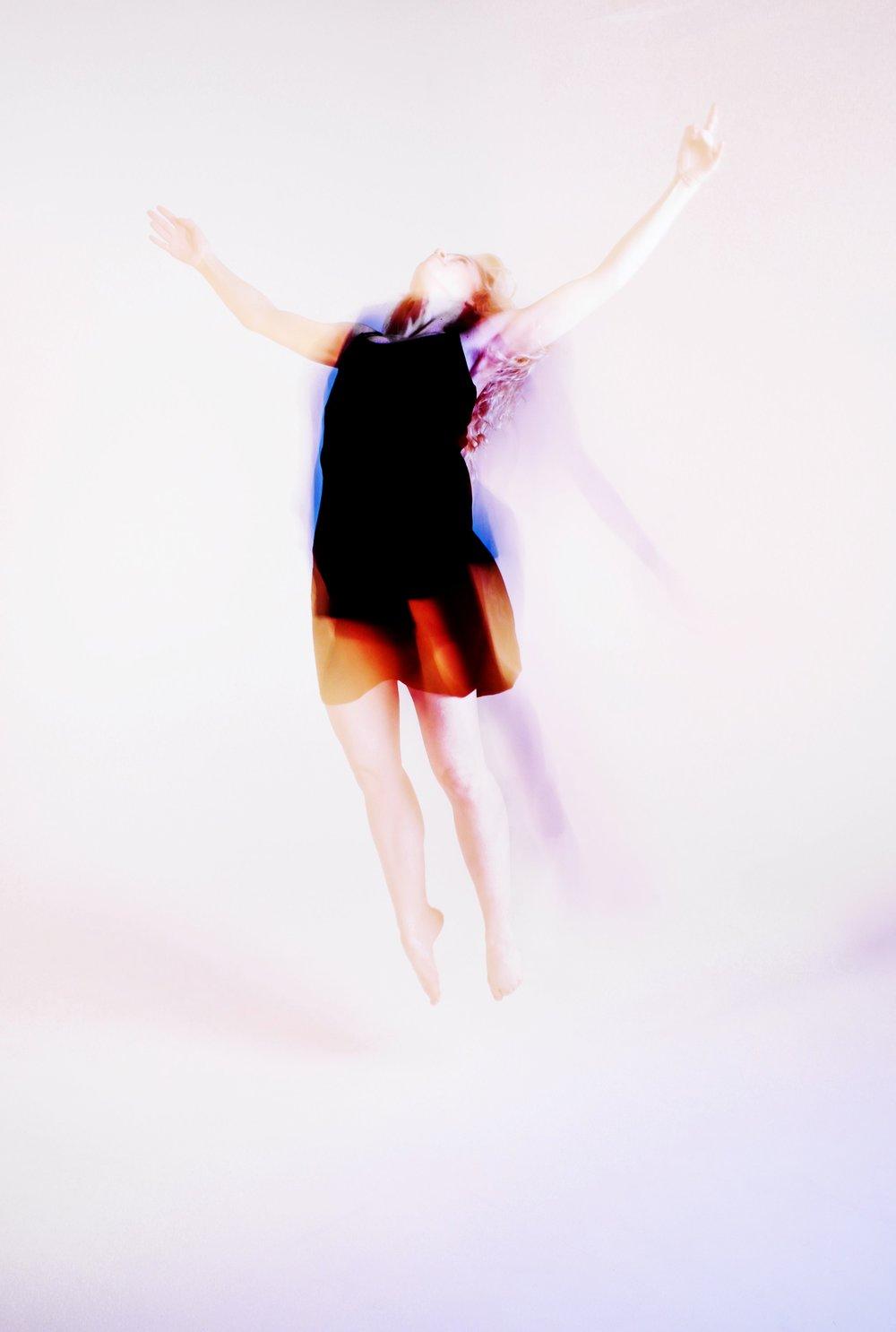 feel your freedom.jpg