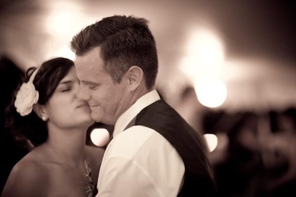 matt and deb's wedding-0228.jpg