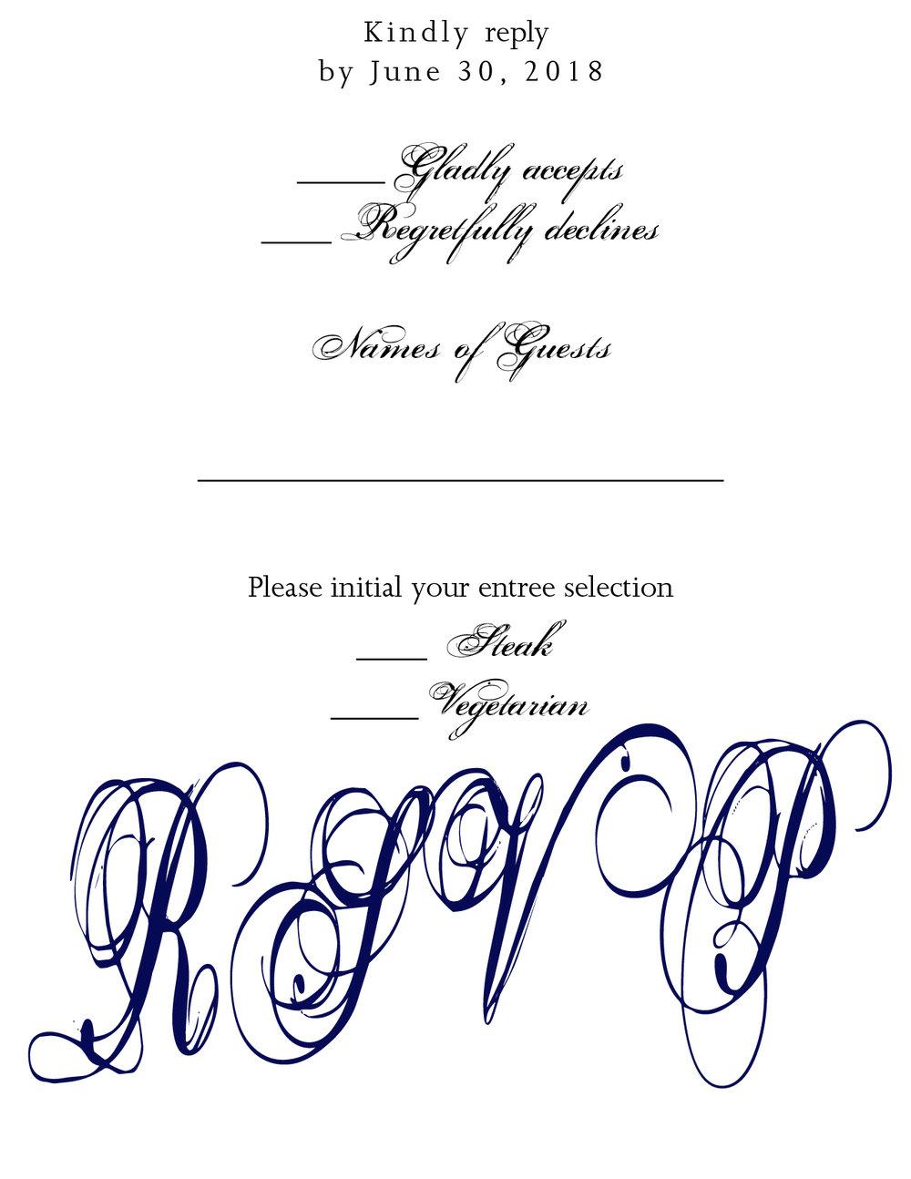 initial_invite copy.jpg