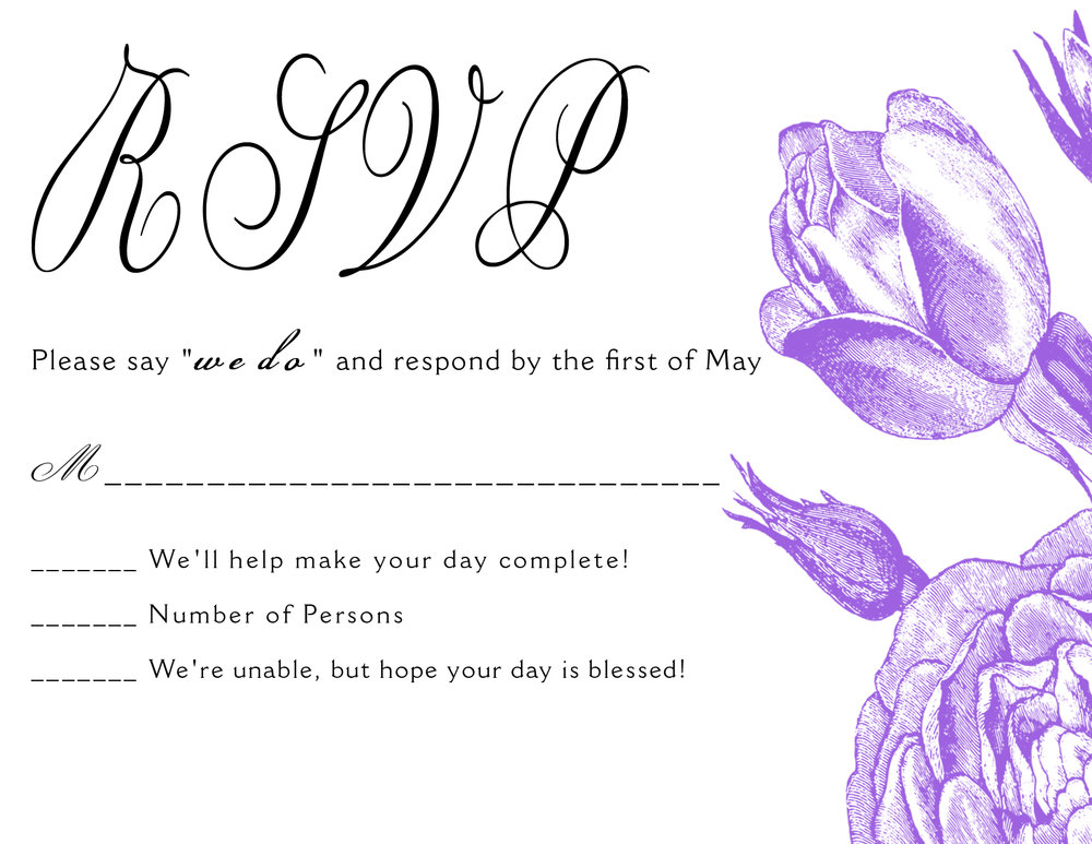 wedding invite 1_rose_RSVP copy.jpg