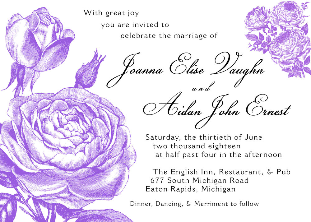 wedding invite 1_rose.jpg