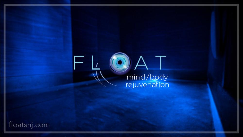 float snj