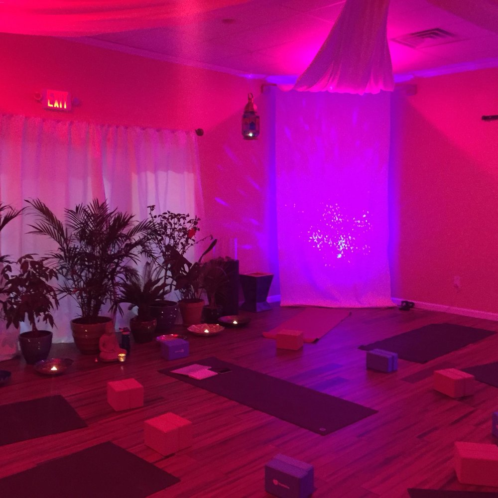 Float Great Room Yoga Setup.jpg