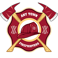 Anytown Firefighters
