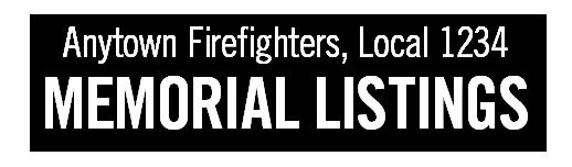 Memorial-Listings.png