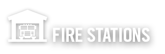 Fire-Stations.png