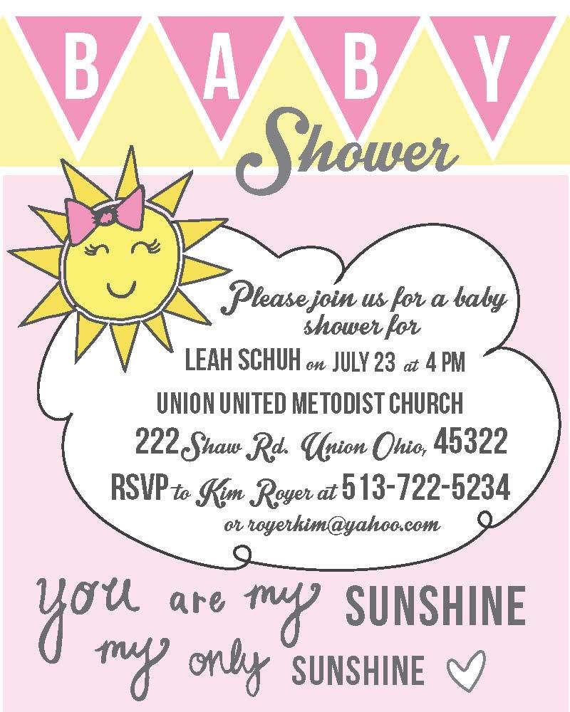 baby invite 4.jpg