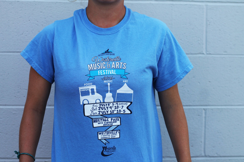 WMAAF tshirt.jpg
