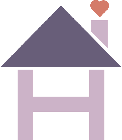 Hope house logo.jpg