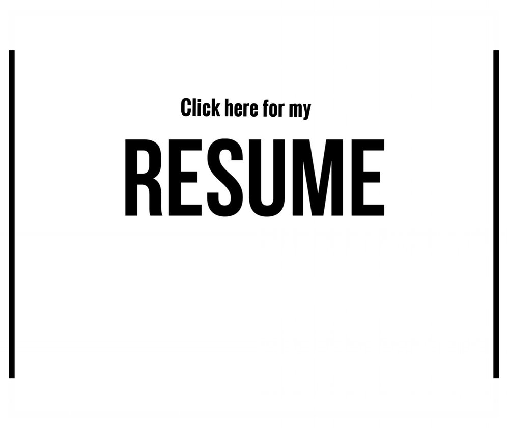 resume button.jpg