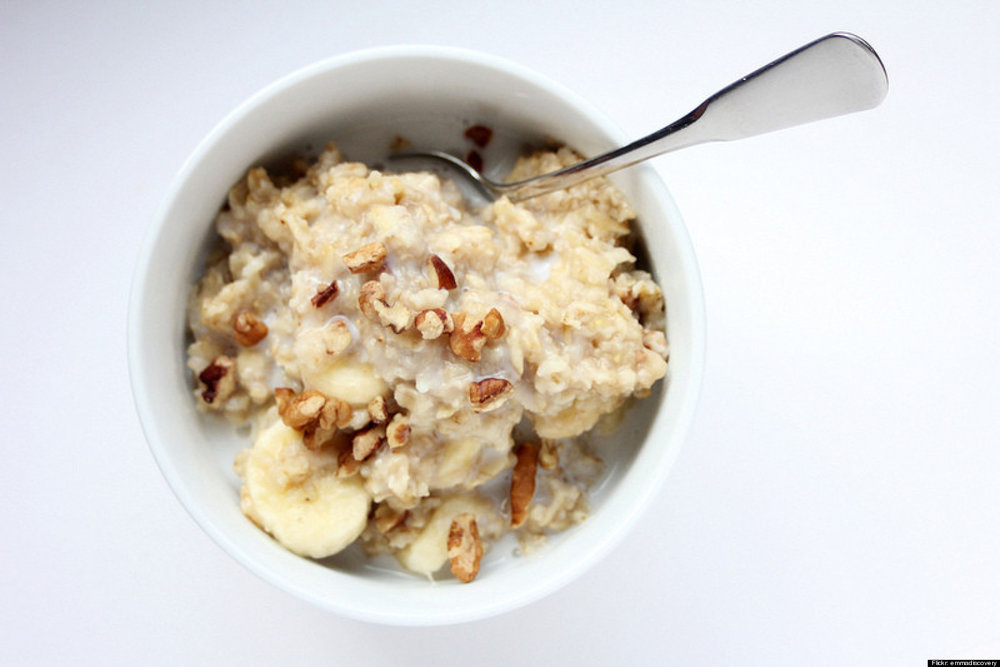 o-HOW-TO-COOK-OATMEAL-facebook.jpg