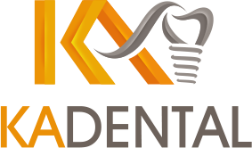 ka-dental-logo.png