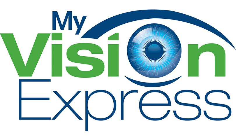 My-Vision-Express-Logo.jpg