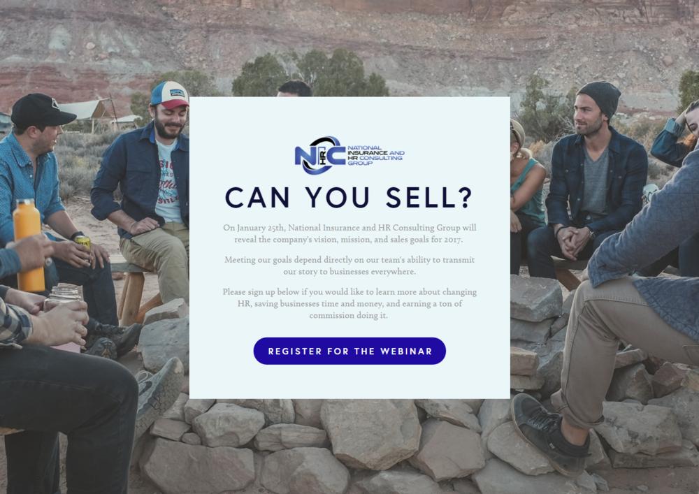 webinar-sales.png