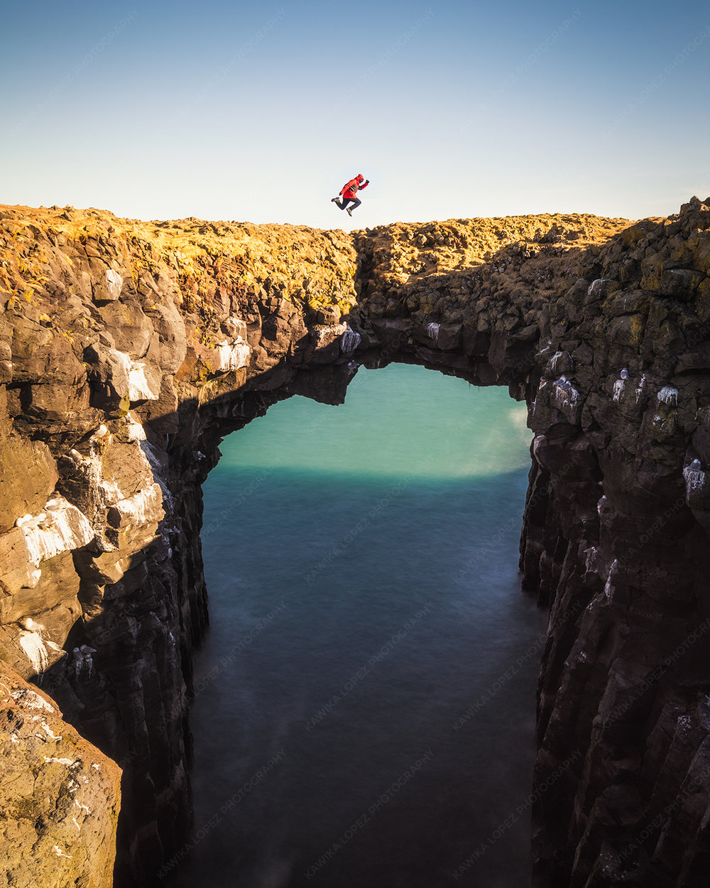 LeapIceland.jpg