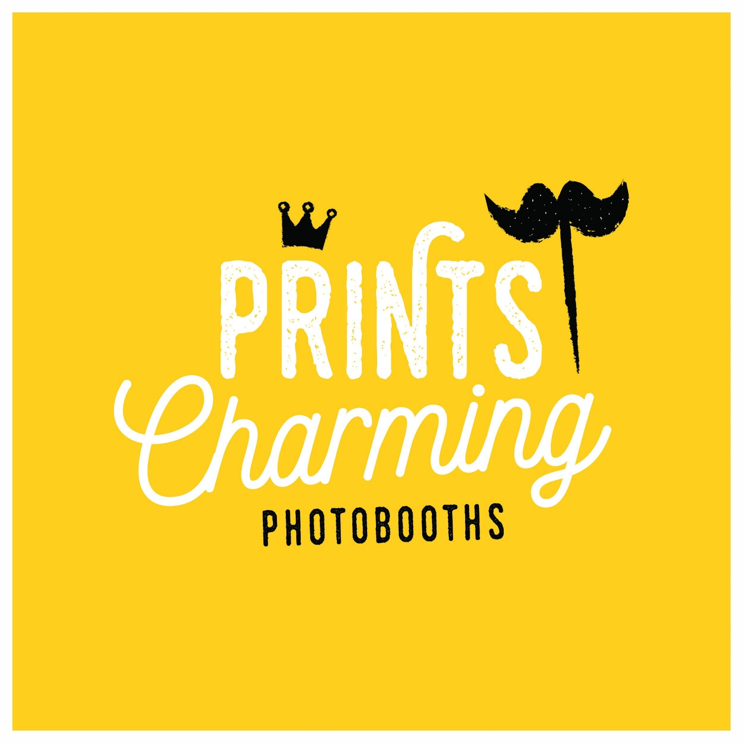 Prints Charming Photobooths
