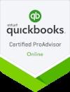 QBO Certified Proadvisor