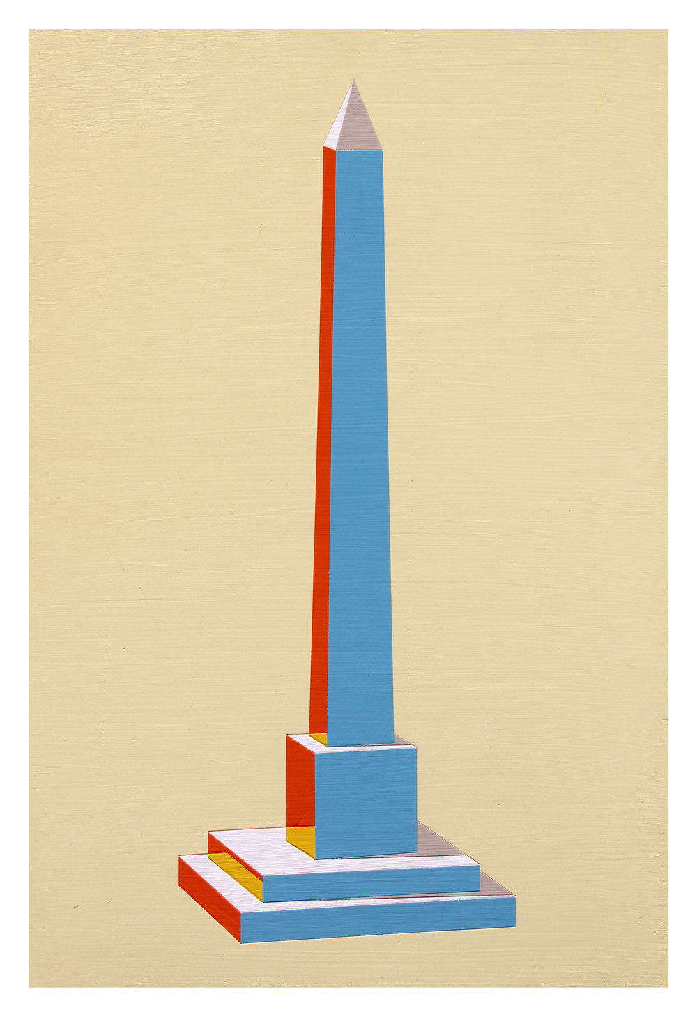 ObeliskPainting.jpg