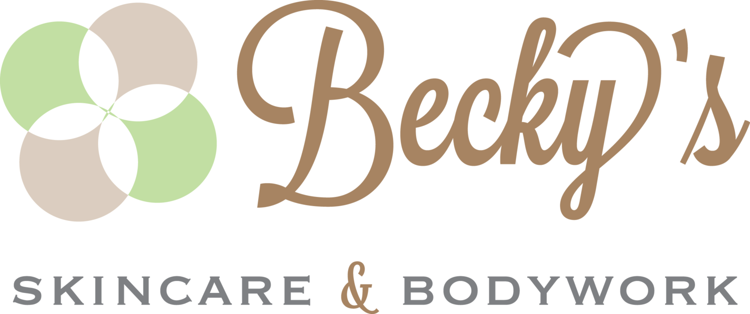 Becky's Skincare and Bodywork