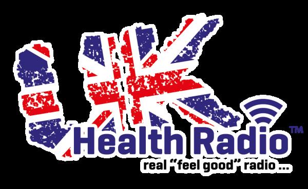 UKHealthRadio.png