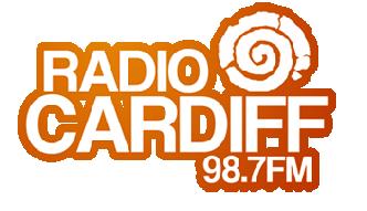 Radio-Cardiff.png