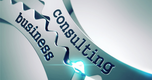 Business-Consulting-20768.jpg