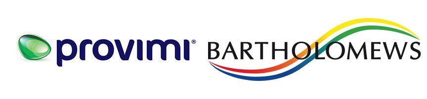 Provimi Bartholomews Logo.jpg