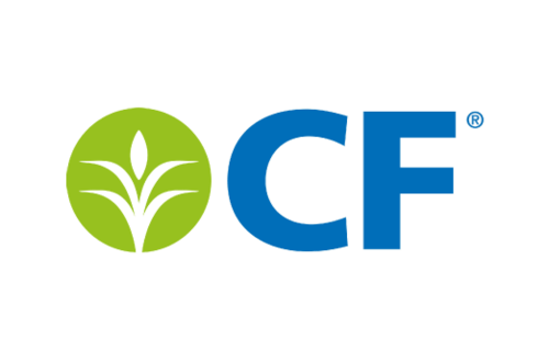 CF products