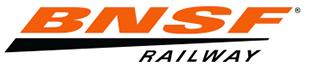 BNSF Railway.png