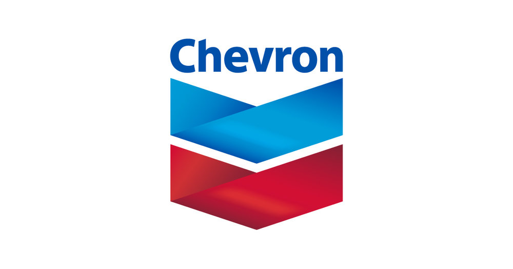 Chevron LPS.jpg