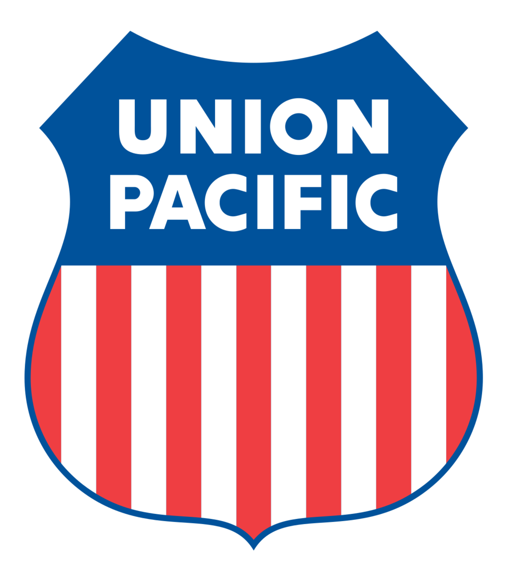 Union Pacific eRailSafe.png
