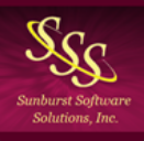 Sunburst Software Solutions.png